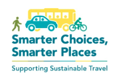 starter choices smarter places logo